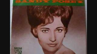Sandy Posey - Single Girl (1966)