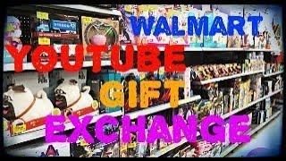Picking Up Marinas Toy Box Gifts on Myhouse TV