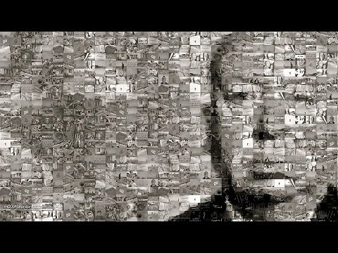 Alfred Hitchcock _ sounds & dialogues / * Goodwin Herrmann Waxman  Rozsa  Tiomkin  Williams