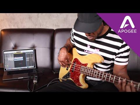 Jam+ Overview Video