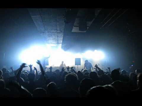 DJ Nade - Dubstep Mix 9