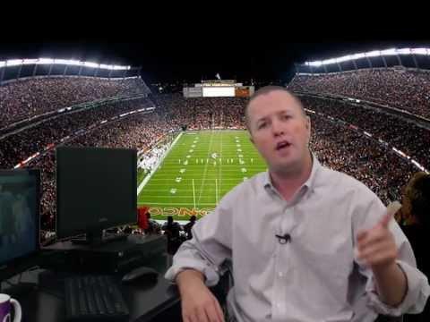 NFL - Denver Broncos Preview 2012 - BETDAQ