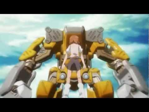 to-aru-majutsu-no-index-amv-hunt-hunt-hunt-(finish)