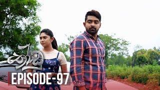 Thoodu | Episode 97 - (2019-07-01) | ITN Thumbnail