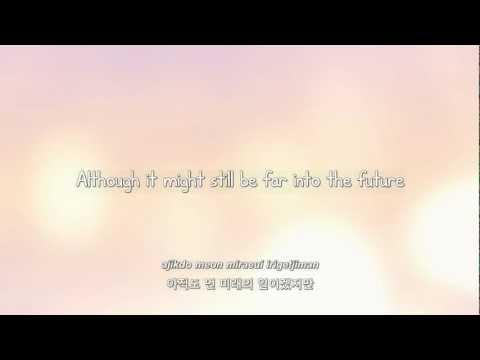 Girls' Generation- Complete lyrics [Eng. | Rom. | Han.]