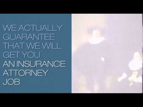 Insurance Attorney jobs in Brussels, Brussel, Belgium
