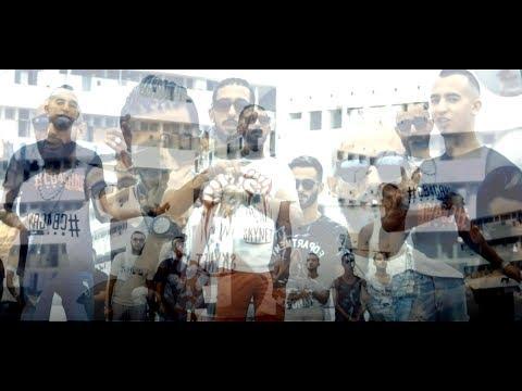 Moro - RAR Feat Mr Crazy - ZAKAMORIA ( Young Blood Beats )