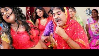 Bhatar Hamar Arab Kamata | Bhojpuri Movie Full Song | Vijaypath - Ago Jung