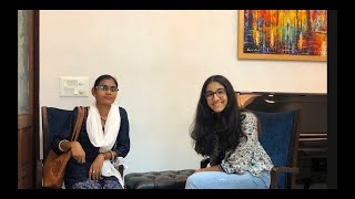 Unheard Voices: Reena Devi