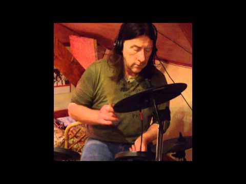 Fair Exchange - Bob Marley On My MP3