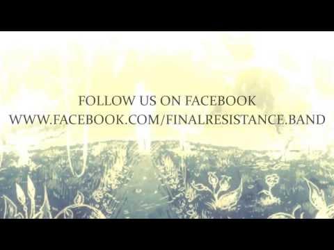 Final Resistance - The Ferris Wheel (LYRICS VIDEO)