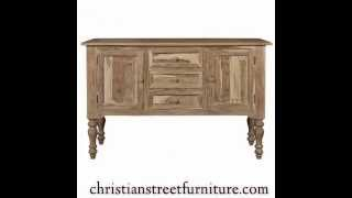 Dining Tables | Christian Street Furniture | Baton Rouge | Metairie