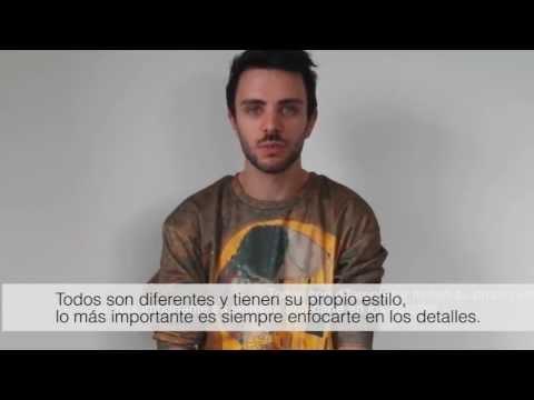 blogger-internacional---florent-humbert-toni