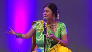 Malini Awasthi | Kajari | Tumko Aane Men Sawan |