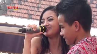 Rindu Terobati - Voc. Rahma Anggara ft  Harnawa  Rollysta Brow [COVER]