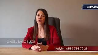 Video Cinsel Taciz Suçu | Avukatım Anlatıyor download MP3, 3GP, MP4, WEBM, AVI, FLV September 2018