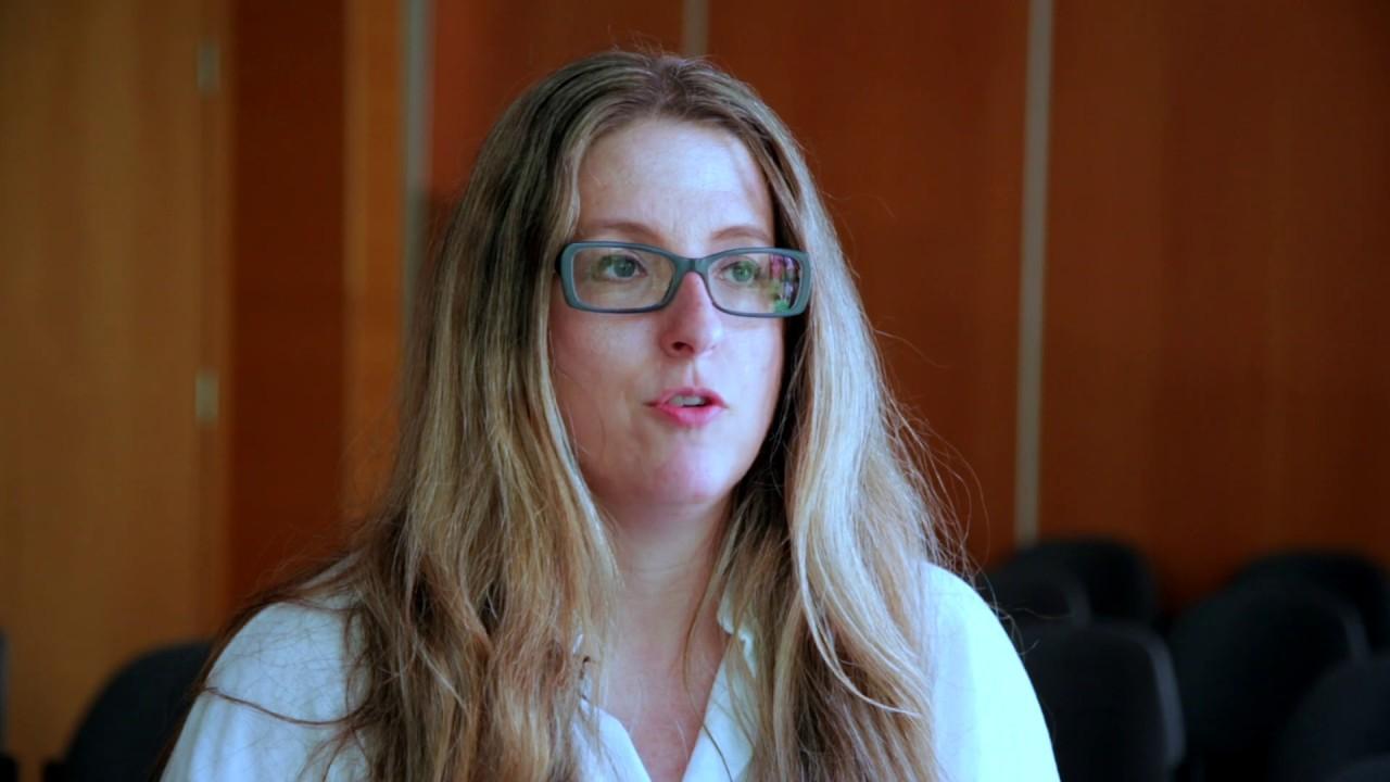 Amber Simpson Videos dr. amber simpson   khsc kingston health sciences centre