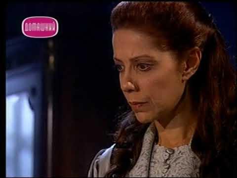 Земля любви (22 серия) (1999) сериал