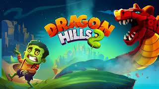 New Top Android/IOS Games October #3 Week