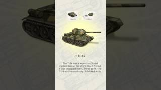 (Tank Masters USSR Play & Walkthrough)