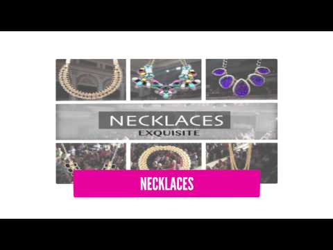 Shop and buy fashion jewelry online