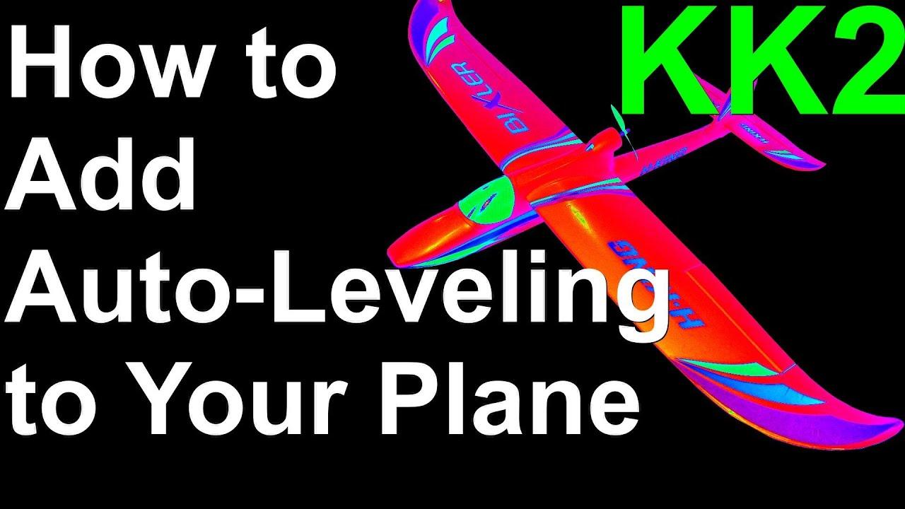 kk board fixed wing wire diagram   32 wiring diagram
