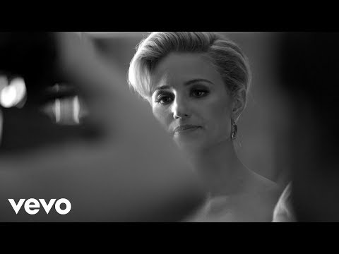 Sam Smith - I'm Not The Only One (Behind The Scenes)