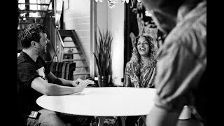 M.I.A.: Full Interview   House Of Strombo