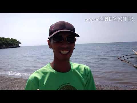 Itangon Beach Resort