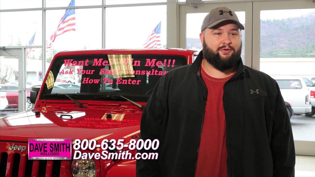 Dave Smith Motors Cda Idaho >> Dave Smith Motors Cda Idaho - impremedia.net