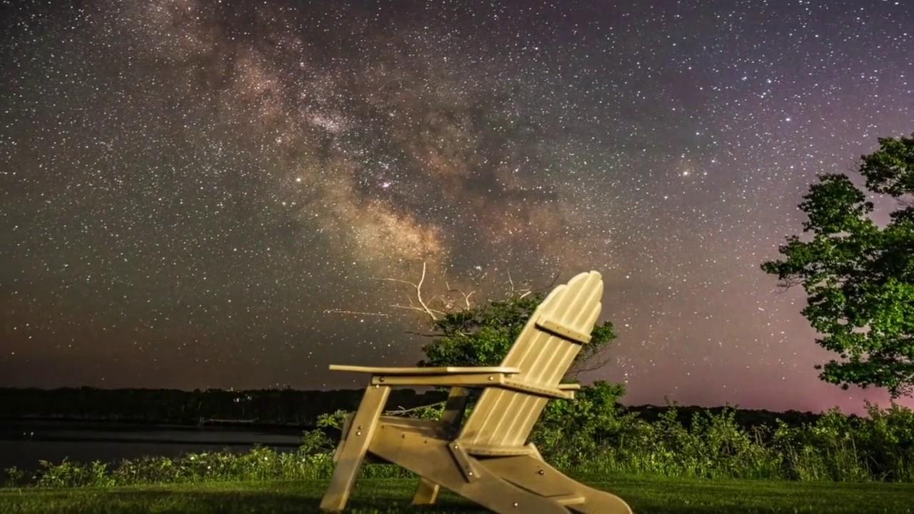Strawberry Hill Seaside Inn And Island View Inn Rockport Maine