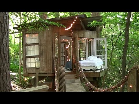 Atlanta Treehouse Is Popular Worldwide Travel Destination<a href='/yt-w/3KF_XM3vzbs/atlanta-treehouse-is-popular-worldwide-travel-destination.html' target='_blank' title='Play' onclick='reloadPage();'>   <span class='button' style='color: #fff'> Watch Video</a></span>