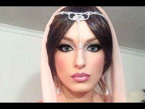 Arab princess i am a dicksucker for a qb 7