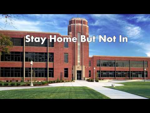 Salem State University - Nightlife