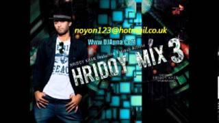 hridoy-mix-3-bangla-mp3-album-free-download