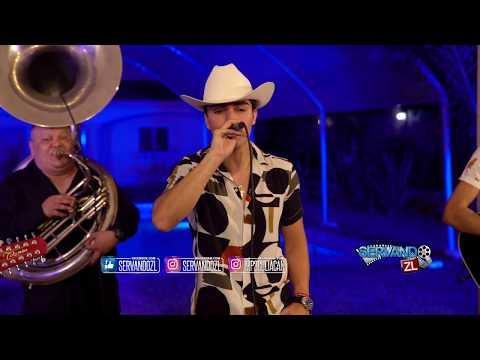 Axel Ojeda - Y Lo Busque (En Vivo 2019)
