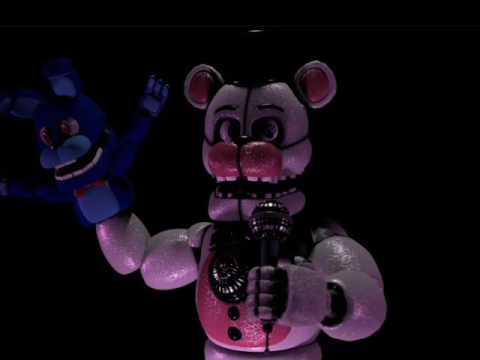 รูปภาพ F. Freddy #1