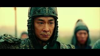 God of War - Trailer