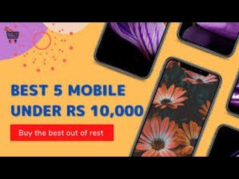 Fancy market Chor Bazar Khidderpore iphone  cheapest price chor Bazar in kolkata !!!!!!