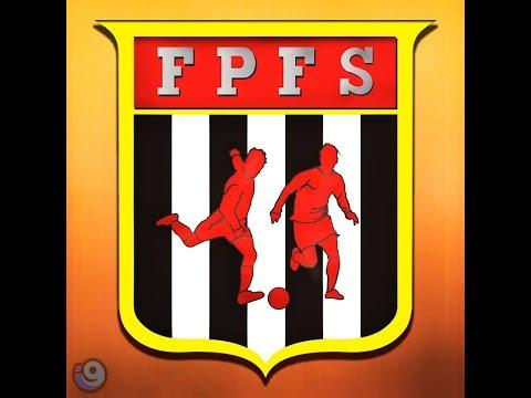 07/11/2015 liga leste x lausanne sub10 1º jogo 4ª de final