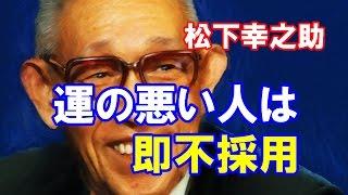 Youtubeで月収100万円。顔出し、声出し、撮影なし! http://ur0.work/AA...