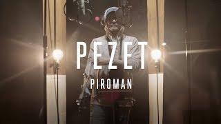 """Projekt Tymczasem – Docuseries – odcinek 3: Pezet """"Piroman"""""""