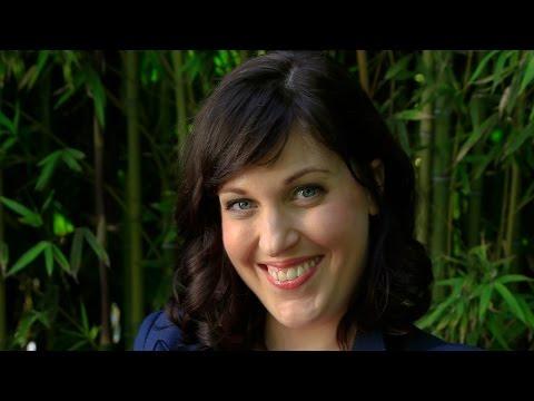 'Fargo's' Allison Tolman talks Molly and Gus, post whiteout