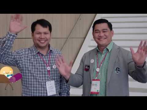 WSA Winners 2018 - Smart Settlements & Urbanization thumbnail