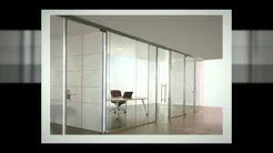 Used Office Furniture New Jersey - Extraoffice.net
