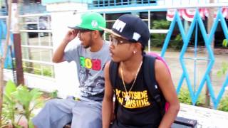 Download Mp3 Boy Rap Polimak - Di Jaga Pacar