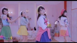 指原莉乃 with アンリレ「意気地なしマスカレード」~川栄李奈センターver.