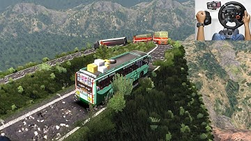 Download Bus Simulator Truck Mod Mp3 Free And Mp4