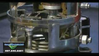 Trane Air Conditioner - How It's Made