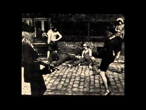 Motörhead,Girlschool   St Valentines Day Massacre